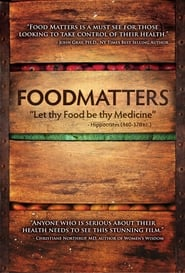 Food Matters free movie