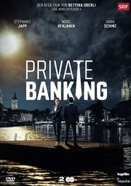 Private Banking (2017)