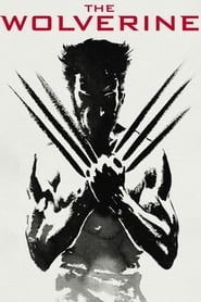 The Wolverine: The Path of a Ronin