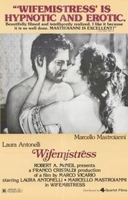 Imagen Wifemistress