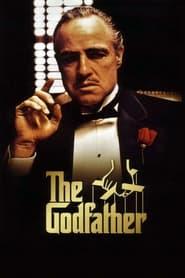 Image The Godfather