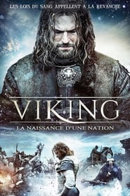 Film Viking, la naissance d'une nation 2016 en Streaming VF