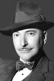 Stanley Sheff