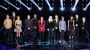 The Voice saison 9 episode 19
