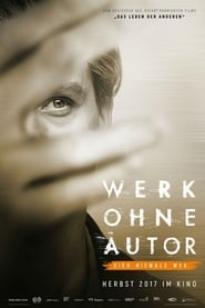 Work Without Author