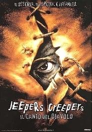 Jeepers Creepers - Il canto del diavolo