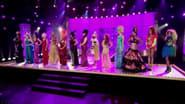 RuPaul's Drag Race saison 5 episode 1