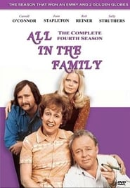 All in the Family staffel 4 stream
