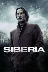 Film Siberia 2018 en Streaming VF