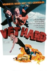 Vet Hard Watch and Download Free Movie in HD Streaming