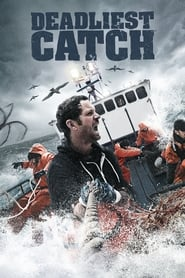Deadliest Catch Season