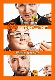 MasterChef Season 2