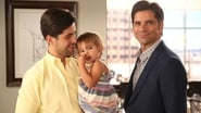 Grandfathered saison 1 episode 5