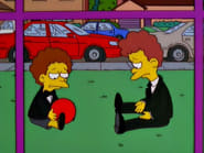 The Simpsons Season 11 Episode 14 : Alone Again, Natura-Diddily
