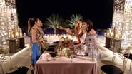 The Real Housewives of New Jersey staffel 9 folge 1 deutsch