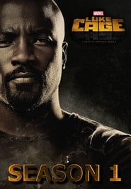 Watch Marvel's Luke Cage season 1 episode 8 S01E08 free