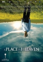 Foto di A Place in Heaven