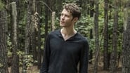 The Originals saison 4 episode 4 thumbnail