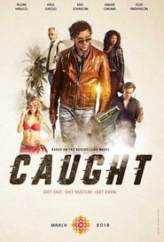 Caught en Streaming gratuit sans limite | YouWatch S�ries en streaming
