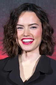 Daisy Ridley profile image 5