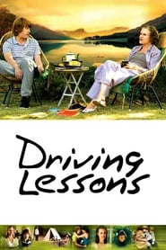 Driving Lessons Full Movie netflix