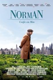 Norman Confie em Mim Legendado