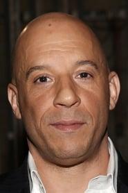 Vin Diesel profile image 7