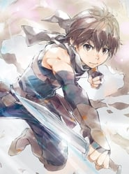 Grimgar of Fantasy and Ash streaming vf poster