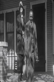 Rev. S.S. Jones Home Movies