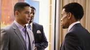 Secrets and Lies saison 2 episode 8