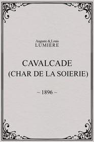 Cavalcade (char de la soierie)