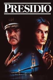 Presidio (1988)
