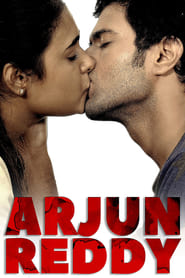 Arjun Reddy (2017) Full Movie Watch Online
