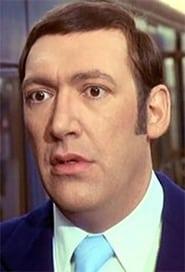 Bernard Bresslaw Profile Image