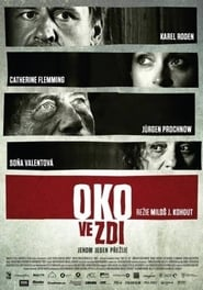 Oko ve zdi film streaming