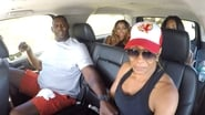 The Real Housewives of Atlanta Season 9 Episode 16 : Maui Mayhem