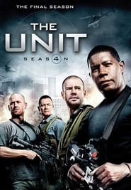 serien The Unit deutsch stream
