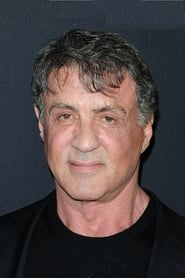 Sylvester Stallone profile image 6