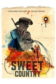 Sweet Country Stream deutsch