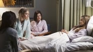 Pretty Little Liars saison 6 episode 2