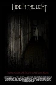 Hide in the Light 2018 720p HEVC WEB-DL x265 350MB