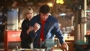 Smallville Season 7 Episode 8 : Blue