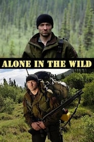 Alone in the Wild (2009)