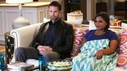 The Mindy Project saison 4 episode 20