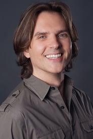 Byron Howard profile image 2