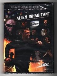 Alien Inhabitant