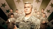 War Machine streaming complet vf