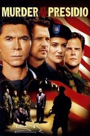 Murder at the Presidio (2005)