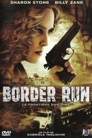 film Border Run streaming