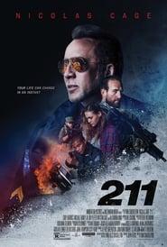 211 (2018) Movie Watch Online Free